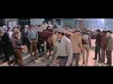 1959 - Шериф Уорлока (Шериф)  Warlock