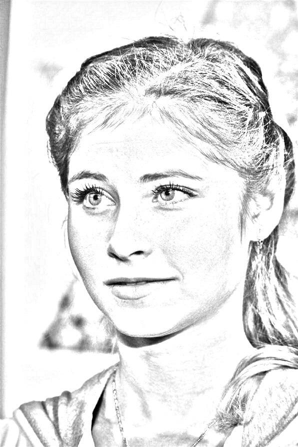 Юлия Липницкая - 5 - Страница 16 ACOsgrx0yIA