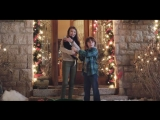 В канун Рождества / One Christmas Eve (2014) BDRip 720p [vk.com/Feokino]