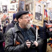 Вадим Карчевский