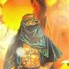 Блеск и Величие Востока