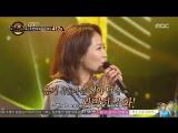 Duet Song Festival 161104 Episode 27 English Subtitles