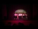 ГБОУ СОШ 1747 корпус бывш. 1435 - Праздничный концерт День Учителя 2015 - часть 2