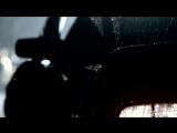 Андрей Grizz-lee - Эта музыка - YouTube