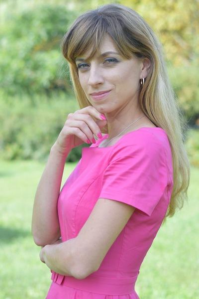 Татьяна Сальникова