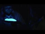 Светящийся дизайн -  Lumos Lab  Рисуем светом  httpa-lumos.plp7.ru