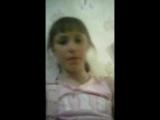 Лера Шлык - Live