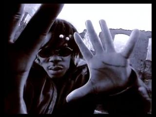 Ice MC - Think About The Way HD Евродэнс группа eurodance айс мс эбаут вэй дискотека 90-х музыка слушать летние хиты зарубежны