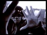 Ice MC - Think About The Way HD Евродэнс 90 Техно eurodance
