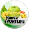 kandaSPORTLIFE спортивное питание Кандалакша