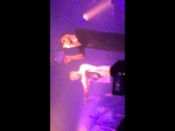 Miyagi&ampЭндшпиль Hajime2
