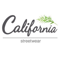 california_streetwear_shop
