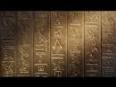 Assassins Creed: Истоки - Дикая природа