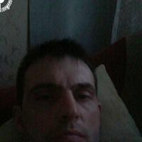 Dmitry Parapanov