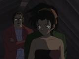 El Detectiu Conan - 323 - En Heiji Hattori, entre lespasa i la paret (I)