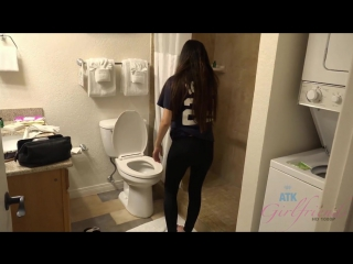 Zaya cassidy all sex pov teen pregnant creampie footjob new porn 2017