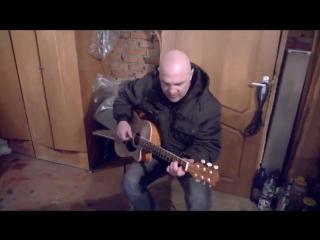 Песня про сварщика Колю 2016 г (18+).mp4