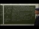 Математика часть 3. Лекция 3. Функции нескольких переменных