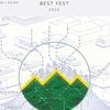 Kurgan Best Fest 2016