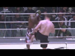 Mirko Cro Cop - last fights in career 1080p ⁄ Rizin documentary ⁄ КроКоп последний бой