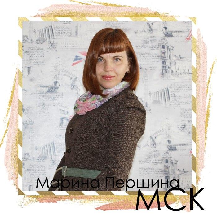 Дизайнер блога МСК