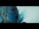 Battle Beast - Bringer Of Pain (2017) (Heavy Metal  Female Vocal)