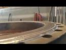 Автоматическая сварка плавящимся электродом в среде защитного газа