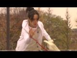 Я могу выйти замуж, просто не хочу / Watashi Kekkon Dekinai Janakute, Shinai desu - 3 серия [ KIMWO ]