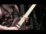 Loudness - Loudness World Circuit 2010-DVD-2