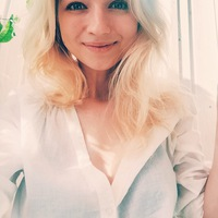 Lidia Grigoryan