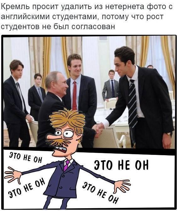 """""""Тех, кто в Чечне нарушает покой, расстрелять к чертовой матери. Ничего не имеет значения  - закон, не закон"""", - Кадыров - Цензор.НЕТ 9316"""