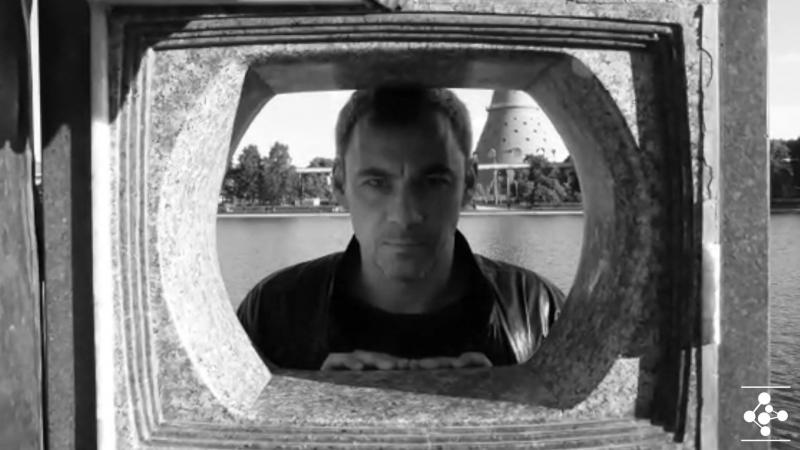 Александр Гребенчук • 17 Июня • SONM