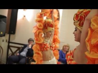 Шоу балет DEJAVU