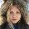 Alisa Druzhinina