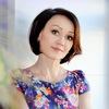Оксана Линева
