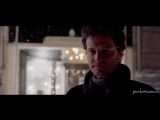 Бриджет Джонс / Bridget Jones - Safe in my hands