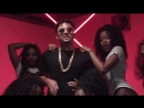 AlBeezy - Wickedest Slam (Official Video)