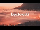 Chill Trap Beat Smooth Hip Hop Instrumental - Marshmallows