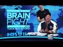 Stephen Colbert / Tuck Buckford Bloopers Released