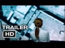Zero Dark Thirty Official Teaser Trailer 1 (2012) - Kathryn Bigelow, Bin Laden Movie HD