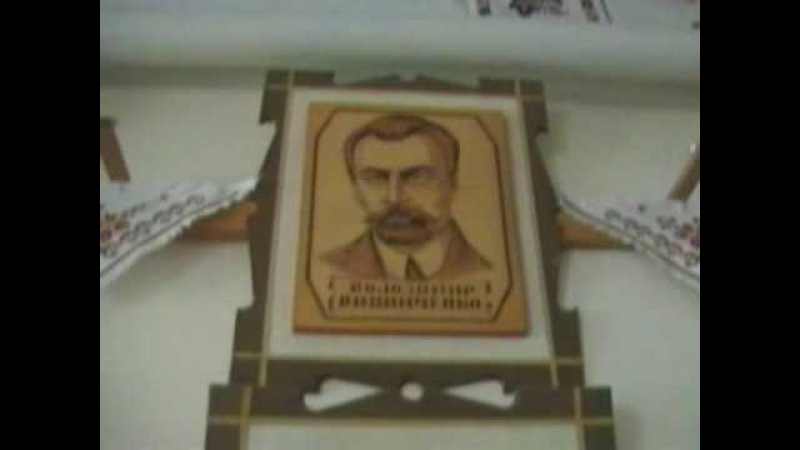 Фільм з архіву.Пам'ять.Ігор Гулеватий 1953 - 2007 р.р. Скалат.