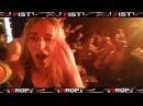 Drop Fist! - Fuel (Metallica cov.)