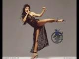 Storm DJs & Antale - Sabrina Boys (Cover Radio mix)