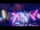 SCANDAL 『FREEDOM FIGHTERS』 STUDIO LIVE ver
