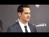 Matt McGorry On Asher & Michaela's Potential 'Budding' Relationship In 'HTGAWM' Season 3