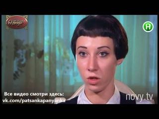 Для важных переговоров. Галина Полудневич.