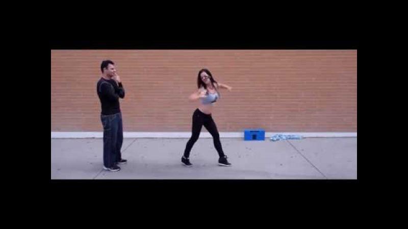 SEEYA - Chocolata Mamito Papito ( Video Dance )