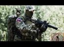 Армия России \Спецназ\ГРУ\ВДВ\