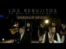 Los Rebujitos - Lo que me gusta de ti Videoclip Oficial Versión Comparsa