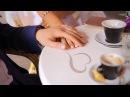 Свадебный видеограф Винница Киев Львов Шаргород Жмеринка Хмельник Бар Житомир UVM видео